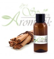Rezerva aroma difuzor Scortisoara 200ml