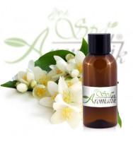 Rezerva aroma difuzor Iasomie 200ml