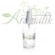 Spray impotriva mirosului de animale, arbore de ceai-lamaie 100ml