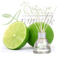 Aroma difuzor Bergamota 100ml