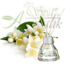 Aroma difuzor Iasomie 100ml