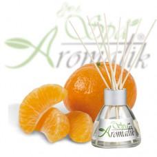 Aroma difuzor Mandarina 100ml