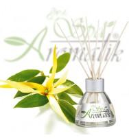 Aroma difuzor Ylang-ylang 100ml