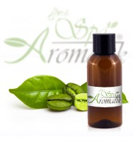 Ulei vegetal natural de cafea verde 20 ml