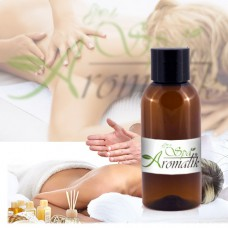 Ulei de masaj anti-celulitic 100ml