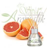 Aroma difuzor Grapefruit 100ml